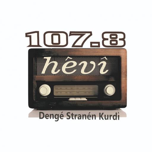 Radyo Hevi Mix